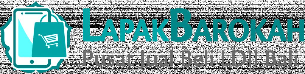 LapakBarokah LDII Bali